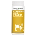 Sữa bò non Healthy Care Colostrum Milk Powder 300g
