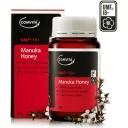 UMF18+ Manuka Honey 250GR