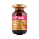Viên uống nhau thai cừu SpringLeaf Sheep Placenta 90 capsules