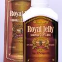 Sữa ong chúa Top Life Royal Jelly 2.2% HDA