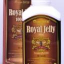 Sữa ong chúa Top Life Royal Jelly Premium 1.1% 365 capsules