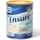 Ensure Powder Vanilla 850g