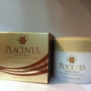 Kem dưỡng da Placenta Plus