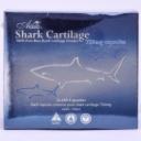 Sun cá mập Aussia Shark Cartilage