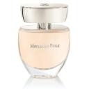 Mercedes Benz for Women 60ml Eau De Parfum Spray