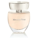 Mercedes Benz for Women 90ml Eau De Parfum Spray