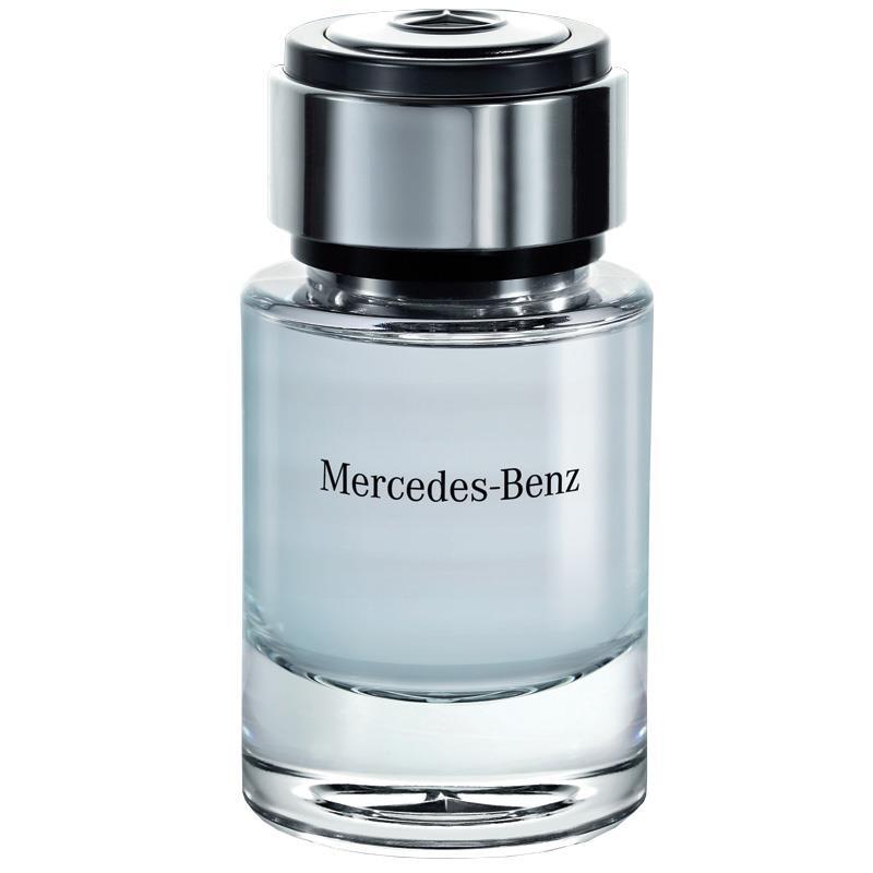 Mercedes Benz for Men 75ml Eau De Toilette Spray