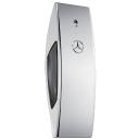 Mercedes Benz Club Eau De Toilette 50ml