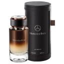 Mercedes Benz Le Parfum for Men 120ml