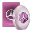 Mercedes Benz for Women New Eau De Parfum 30ml