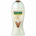 Sữa tắm Palmolive Body Wash Coconut Joy, 250ml