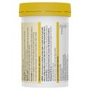 Swisse Zinc+ 120 Tablets