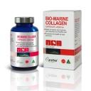 Careline Blue Summit Bio-Marine Collagen 2000 Max 100 Capsules