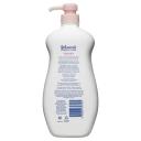 Johnson's Body Care Moisturising Body Wash 1 Litre
