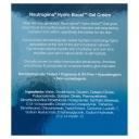 Kem dưỡng da dành cho da khô Neutrogena Hydro Boost Gel Cream 50g