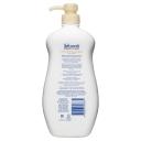 Johnson's Body Care Extra Rich Moisturising Cream Body Wash 1 Litre