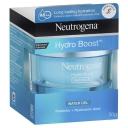 Kem dưỡng da dành cho da dầu - Neutrogena Hydro Boost Water Gel 50g