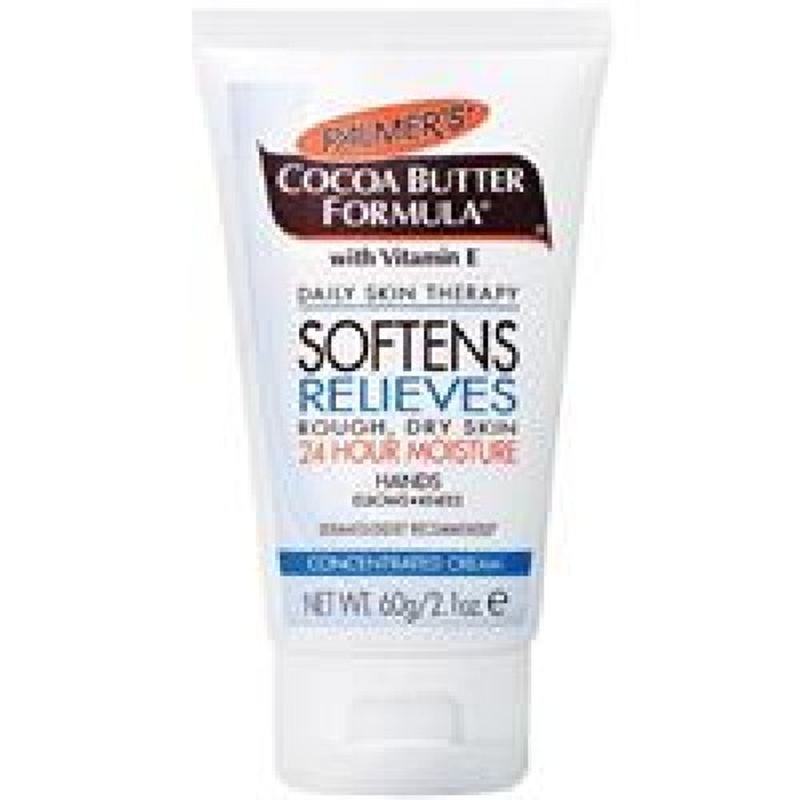 Palmer's Cocoa Butter Concentrated Hand Cream 60g