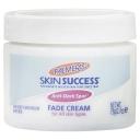 Kem dưỡng sáng da & giảm nám tàn nhang Palmers Skin Success Fade Cream for All Skin Types 75g