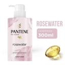 Pantene Micellar Rose Water Conditioner 300ml
