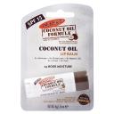 Palmers Coconut Oil Formula Lip Balm 4g