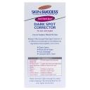 Serum trị thâm mụn, làm sáng da & giảm nám tàn nhang Palmers Skin Success Dark Spot Corrector Fade Serum 30ml