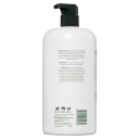 Dầu xả DermaVeen Oatmeal Conditioner for Dry, Flaky or Sensitive Scalps 1L