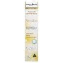 Kem đánh răng keo ong nhạy cảm Healthy Care Sensitive Propolis Toothpaste 120g