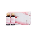 Golden Health Beauty Shot Collagen Drink 12,000mg 50ml x 10 shots
