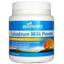 Goodhealth Colostrum Powder 350g