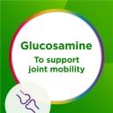 Vitamin tổng hợp Centrum Movement & Mobility 50 Tablets