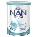 NAN OptiPro Stage 3 800g