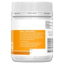 Healthy Care Vitamin C + Olive Leaf Extract 90 Capsules