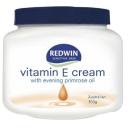 Redwin Cream with Vitamin E 300g