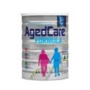 Sữa Royal AUSNZ Aged Care Formula 900g