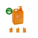 Woolworths Sunscreen Spf 50+ 1l