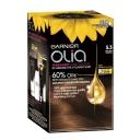 Garnier Olia 5.3 Golden Brown