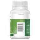 Viên uống bổ sung vitamin B12 Healthy Care Vitamins B2 100mg 100 Tablets