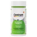Vitamin tổng hợp Centrum Movement & Mobility 100 Tablets