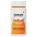 Centrum Immune Defence & Recovery 100 Capsules