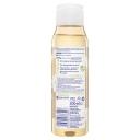 Sữa tắm Nivea Naturally Good Honeysuckle & Organic Oil Infused Shower Gel 300ml