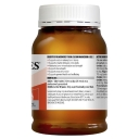 Blackmores Total Calcium & Magnesium + D3 200 Tablets