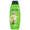 Palmolive Kids 3 in 1 Hypoallergenic Shampoo, Conditioner & Bodywash Happy Apple 350mL
