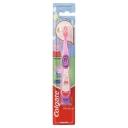 Colgate Peppa Pig Kids Toothbrush 2-5 years Extra Soft