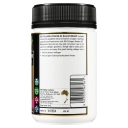 GO Healthy Collagen Powder 120g Exclusive Size