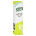 Thursday Plantation Tea Tree Medicated Gel For Acne 25g