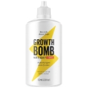 Growth Bomb Scalp Tonic 100ml