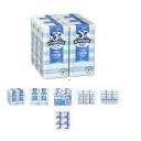 Devondale 100% Pure Full Cream Long Life Milk 6x200ml