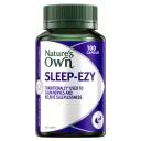 Nature's Own Sleep-Ezy 100 Capsules