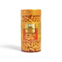 Golden Health Royal Jelly 1600mg 6% 10 HDA 365 Capsules